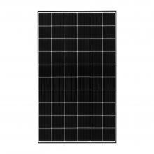 LG NeON2 LG355N1C-N5 - 355 Wp