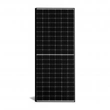 JA Solar JAM60S20-380/MR - 380 Wp (BFR)