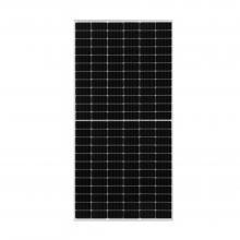 JA Solar JAM72S20 455/MR- 455 Wp (SFR) II