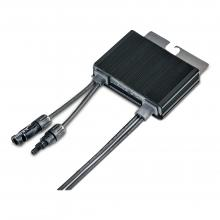 SolarEdge P404-4R M4M RM (Kabel 0,16m/1,2m)