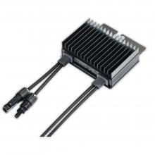 SolarEdge P505-4R M4M BM (Kabel 0,16m/1,2m)