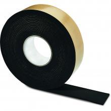 Taśma spieniony PE 10m, 54x3 mm do szyn wsuwanych