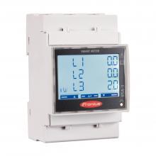 Fronius Smart Meter TS 65A-3, licznik 3faz