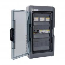 Enwitec Rozłącznik sieciowy Fronius, 3faz (Gen24 i Symo Hybrid)