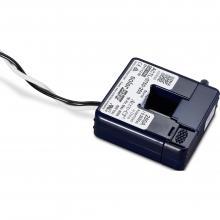 SolarEdge SECT-SPL-250A-A Przekładnik prądowy, 250A