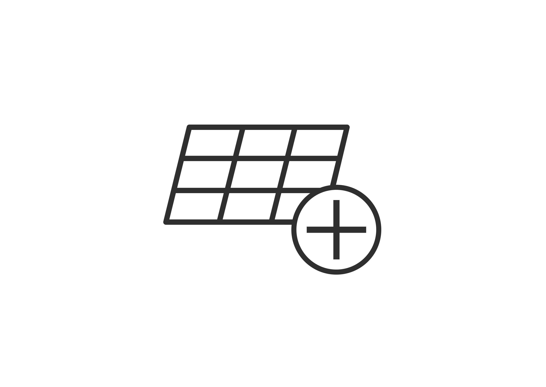 SOLARFLEX 1x6mm² EN50618, niebieski, 500m rolka